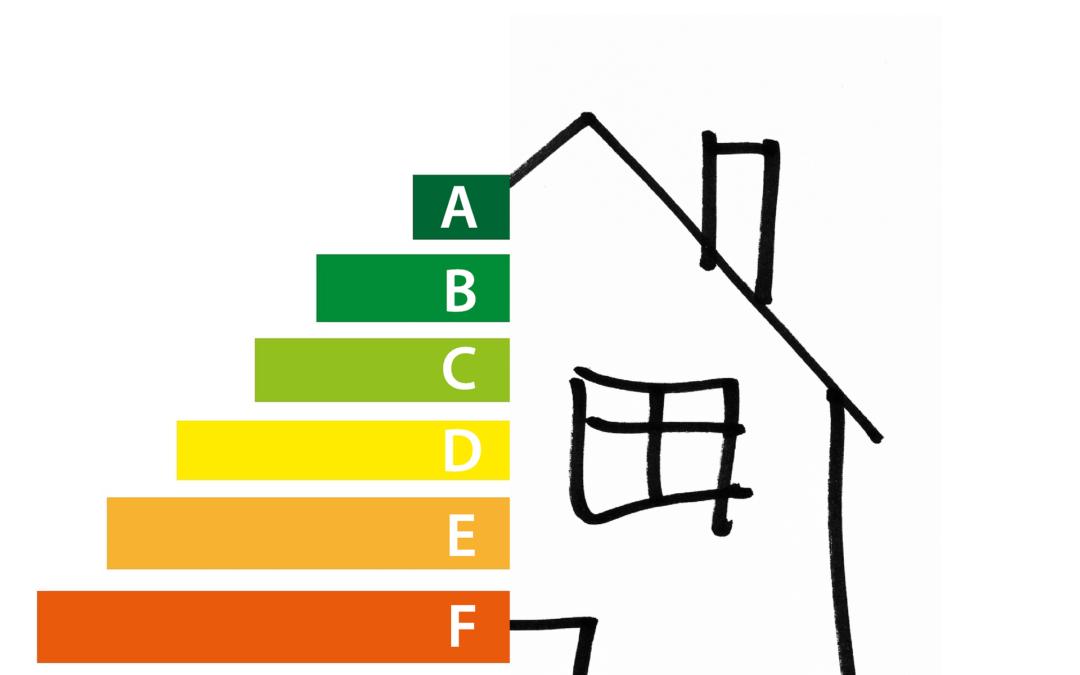 Certificación energética – Finstral