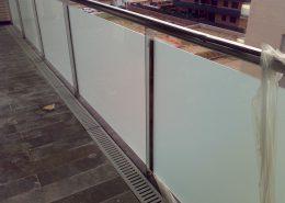 barana-balcó-de-vidre