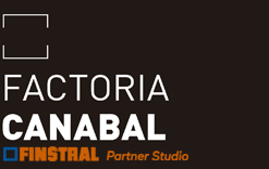 Factoria Canabal