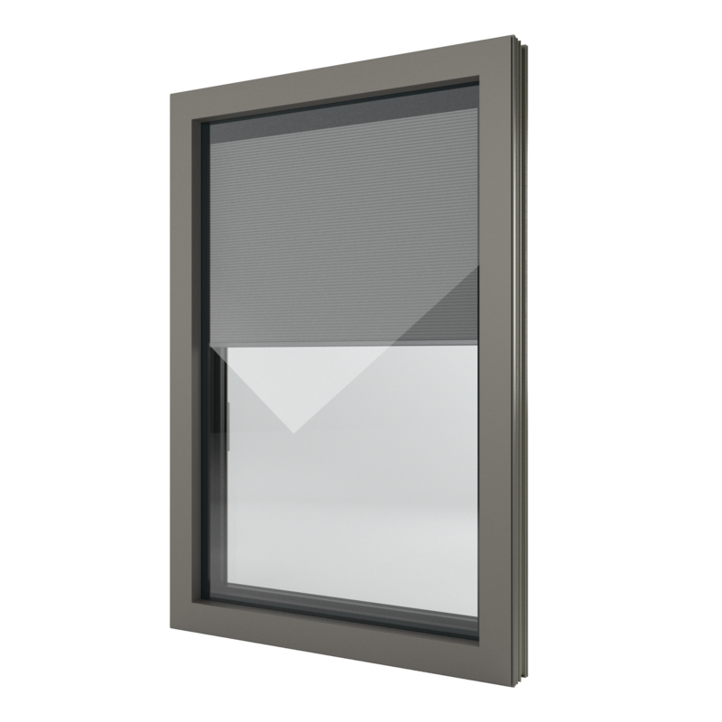 ventanas y puertas aluminio-PVC