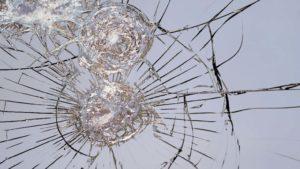 vidrio de seguridad multiprotect